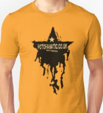 Fotofanatic.co.uk Photography Urban T-Shirt T-Shirt