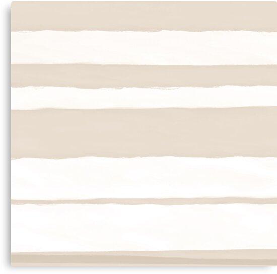 Strips 2A by Menega  Sabidussi