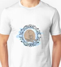 The King of the Beavers T-Shirt