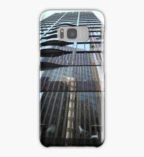 Level & Layers, Sydney, Australia 2013 Samsung Galaxy Case/Skin