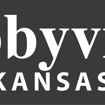 Abbyville, Kansas by EveryCityxD2