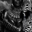 safari Africa  by timelessfancy