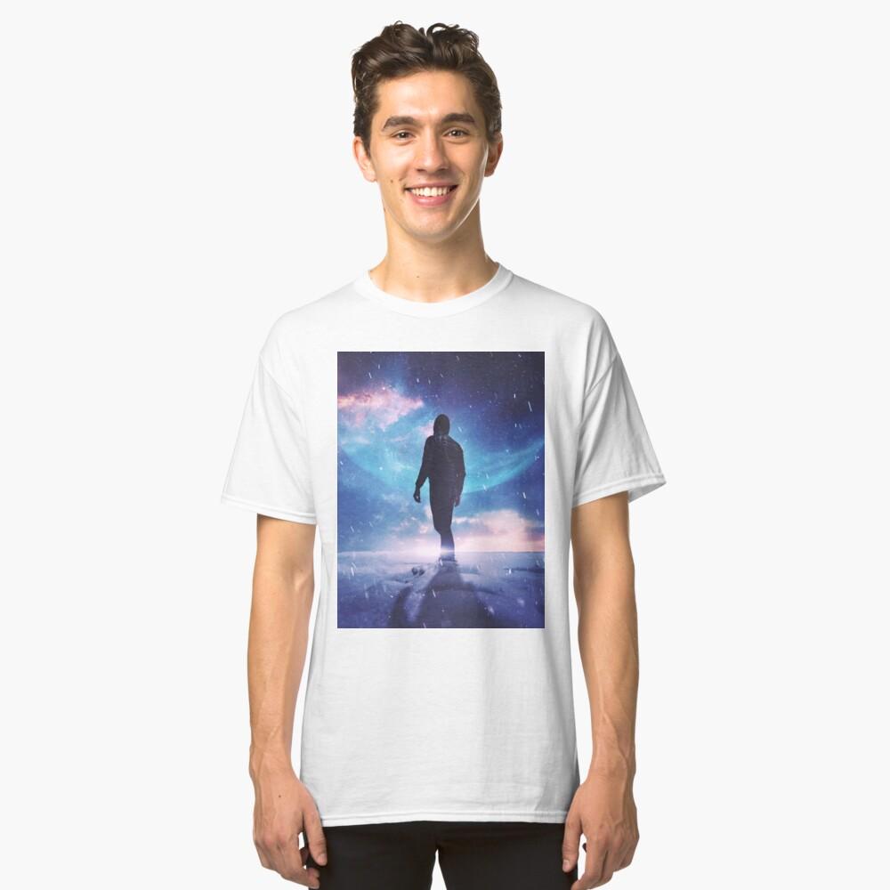 Stella Classic T-Shirt
