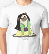 Puglan T-Shirt