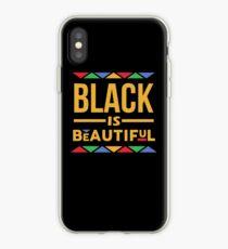 Schwarz-Afrikaner Sexvideo