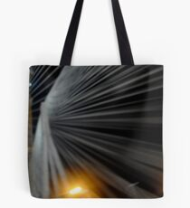 Where is this .... Tote Bag