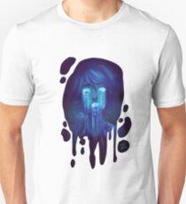 Lapis Lazuli: Chille tid T-Shirt