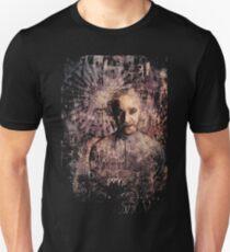 Shepherd Book Unisex T-Shirt