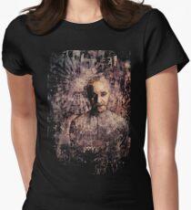 Shepherd Book Women's Fitted T-Shirt