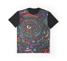 Graphic T-Shirt