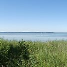 Panorama Müritz by tos42