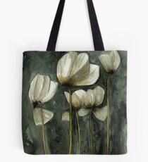 Hope in Bloom Tote Bag