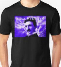 Teslatricity Unisex T-Shirt