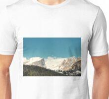Lavishing Nirvana Unisex T-Shirt