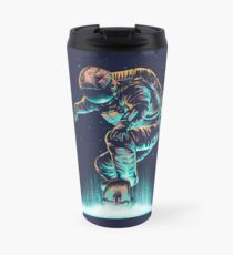 Space Grind Travel Mug