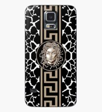 33ea5855883 Gucci High-quality unique cases   covers for Samsung Galaxy S10 ...