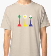 Pikmin Classic T-Shirt