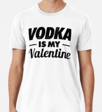 f44d4b144ce Vodka for Valentine s Day I A fun gift idea for men and women for the day of
