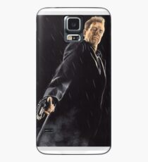 John Hartigan - Sin City Case/Skin for Samsung Galaxy