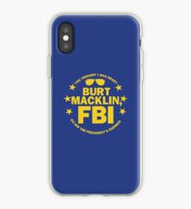 81f29efcdef Parks And Recreation iPhone cases & covers for XS/XS Max, XR, X, 8/8 ...