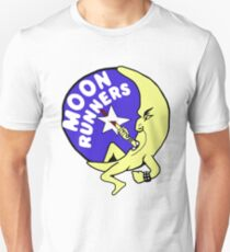 The Moonrunners T-Shirt