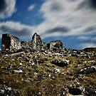 Ruins by Samuel Fletcher
