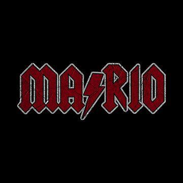 MA/RIO (d) by cudatron