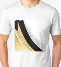 Phantom Regiment 2015 Unisex T-Shirt