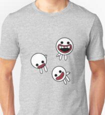 Mini Horo Horos - ONE PIECE T-Shirt