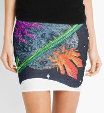 Planet G1 w/ Moons Mini Skirt
