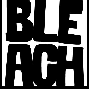 Chapter 433 Cover - BLEACH by langstal
