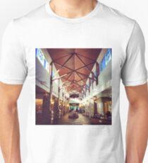 Livermore Public Library T-Shirt