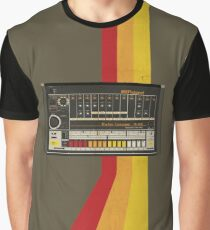 TR-808 Graphic T-Shirt