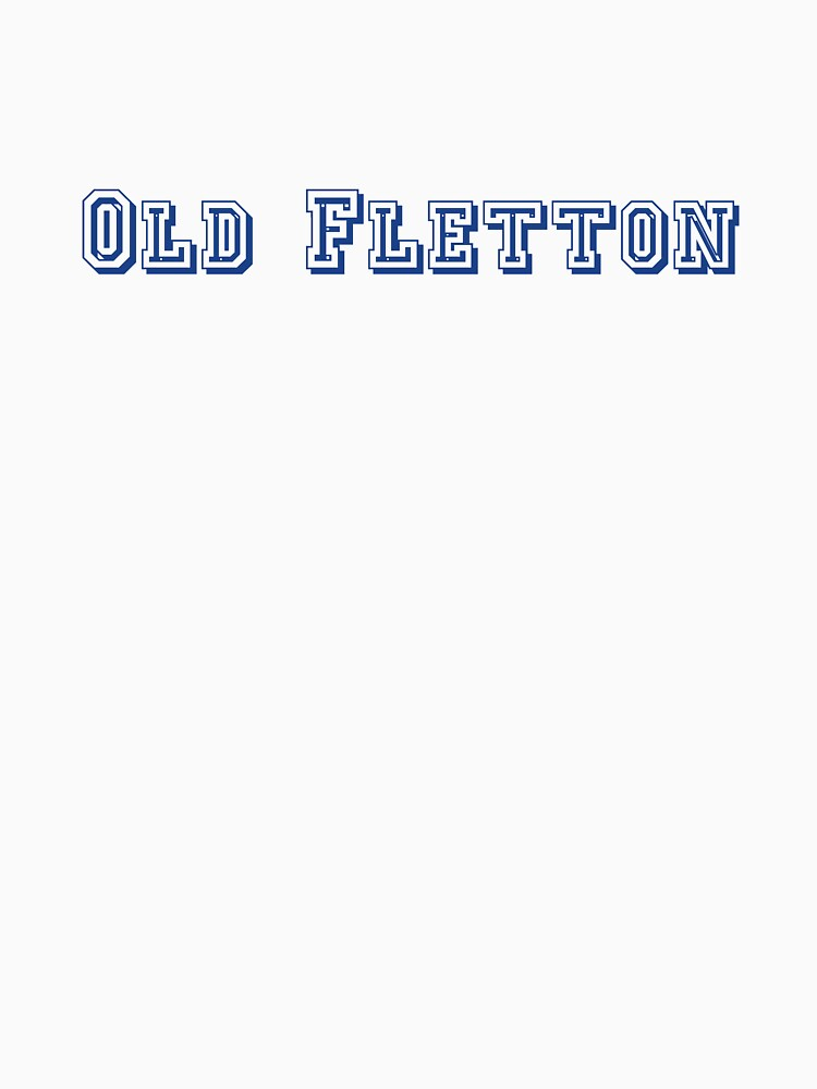 Old Fletton by CreativeTs