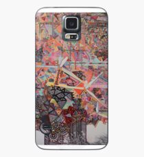 ENERGY - LARGE FORMAT Case/Skin for Samsung Galaxy