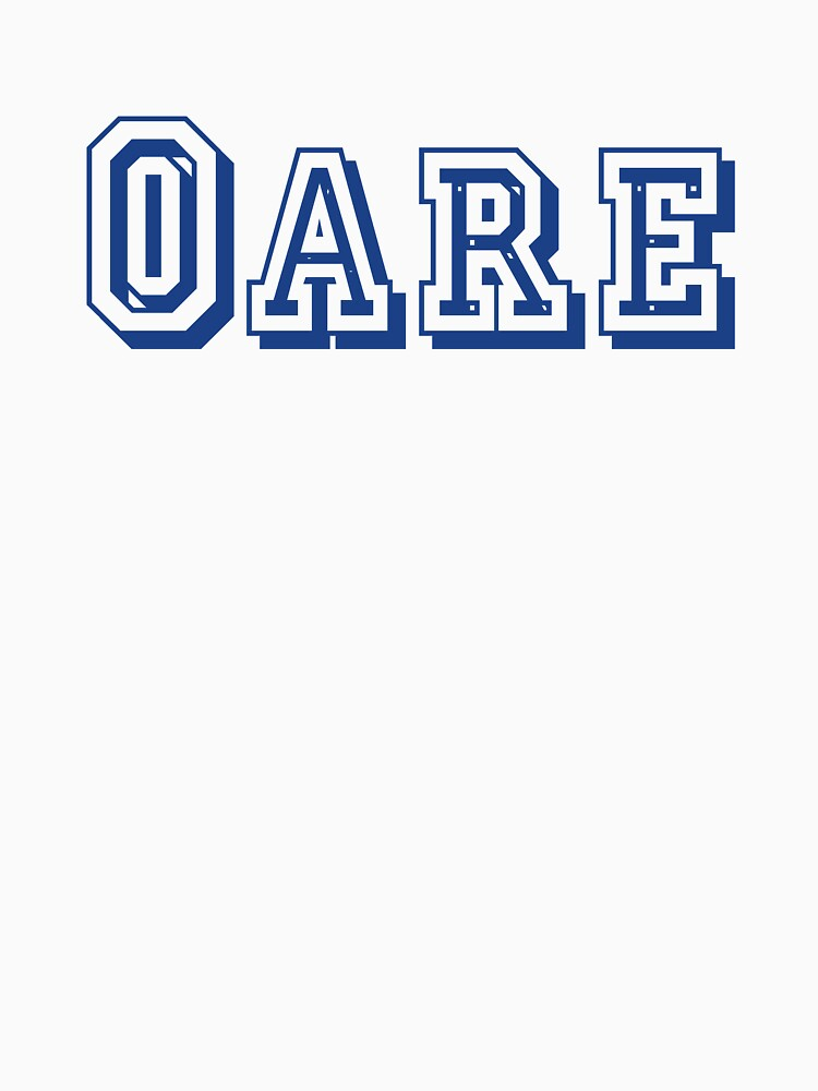Oare by CreativeTs