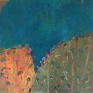 Berowra Waters by TedDwyer
