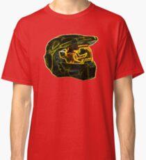 Neon Halo Classic T-Shirt