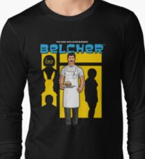 Belcher T-Shirt