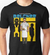 Belcher Unisex T-Shirt
