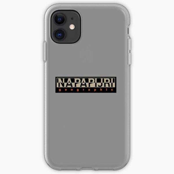 Dawn of the floating islands iPhone 11 case