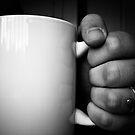 mug by carla-marie