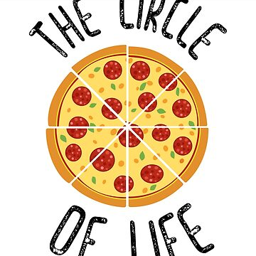 The Circle Of Life Funny Quote by quarantine81