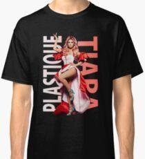 PLASTIQUE TIARA Classic T-Shirt