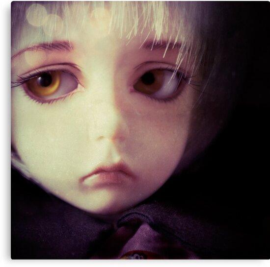 innocence by kimmika