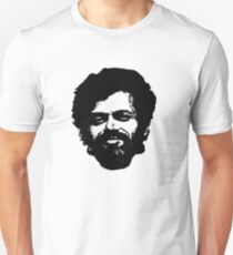Terence Mckenna Unisex T-Shirt