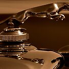 Automotive Nostalgia ~ Part Two by artisandelimage