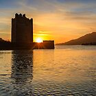 Another Day Another Sunrise by Derek Smyth