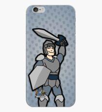Angeldust Case—Fighter iPhone Case