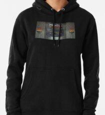 Old School Runescape Sweatshirts & Hoodies | Redbubble